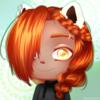 Bul-chan's avatar