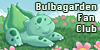 BulbagardenFanClub's avatar