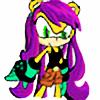 BulbaGrandma's avatar