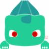 Bulbamander's avatar