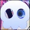bulbandrei's avatar
