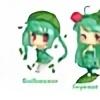 BulbasaurGirl06's avatar