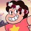 bulbasur56's avatar