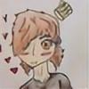 Bulbblesrdabae's avatar