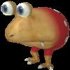 Bulborb123's avatar