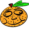 bulbousOrange's avatar