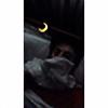 Bulbx's avatar