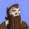 Bulder2003's avatar