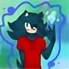 bulemikey's avatar