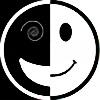 bulenthasan's avatar