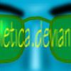 buletica's avatar