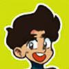 bulgariansumo's avatar
