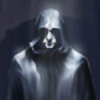 Bulgarin's avatar