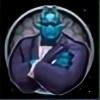 Bulgsar's avatar