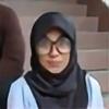 bulhaa's avatar