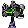 BulimicSpacePug's avatar