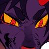 bulkancore's avatar