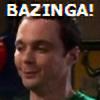 bulkazaur's avatar