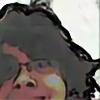 BulkyCamera's avatar