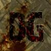 Bull3tFr3ak's avatar