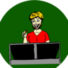 Bull50's avatar