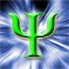 Bull53Y3's avatar