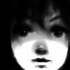 bullborgnine's avatar