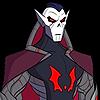 Bullbustriano's avatar