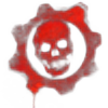 bullchaya's avatar