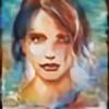 bulldog1967's avatar