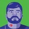 bulldogcody's avatar