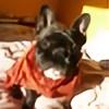 bulldogfrench's avatar