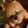 Bulldoggenliebchen's avatar