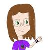 Bulldoglover14's avatar