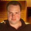 BulldozerIvan's avatar