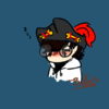 bulle-blackhole's avatar