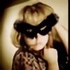 bulle-de-suie's avatar