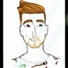 bulle42's avatar