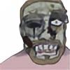 bullena86's avatar