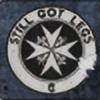 Bullet-th's avatar
