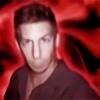 bulletbob24's avatar