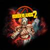 BulletBooze's avatar