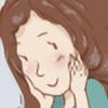 BulletBoss's avatar