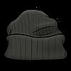 BulletChamber's avatar