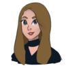 BulletflyAsh's avatar