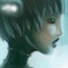 BulletGear's avatar