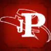 bullethead321's avatar
