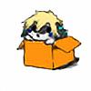 bullethoundx's avatar