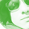 bulletjulian's avatar