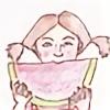 bulletmoon's avatar